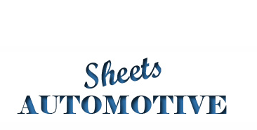 Sheets Automotive